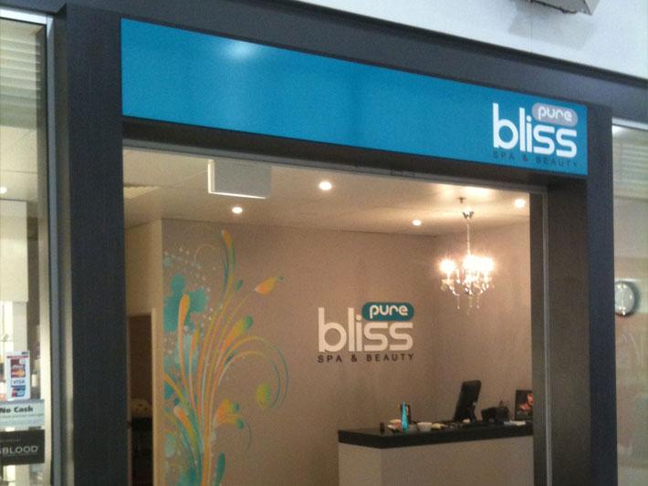 bliss_4