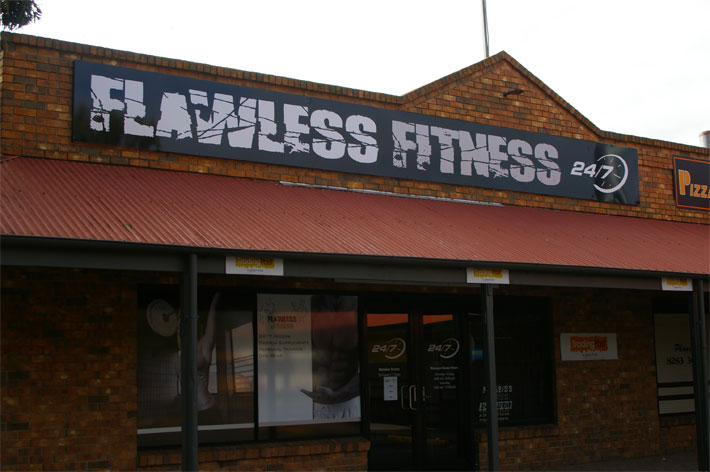 flawless_fitness_1