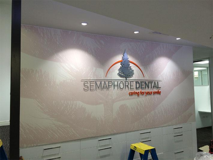 semaphore_dental_2