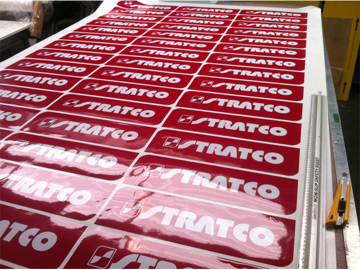 stickers_1
