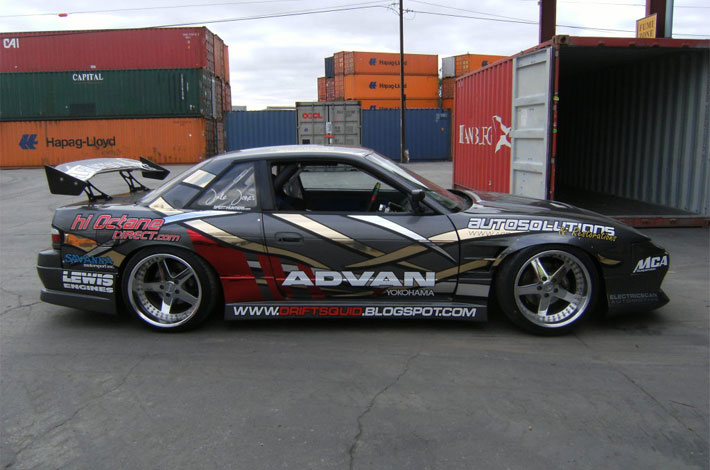 drift_car_1