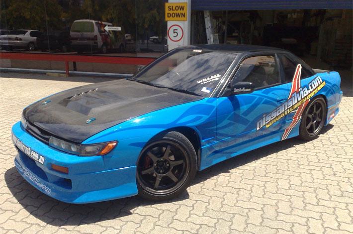 drift_car_3